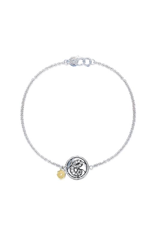 Tacori Love Letters Bracelet SB196E product image