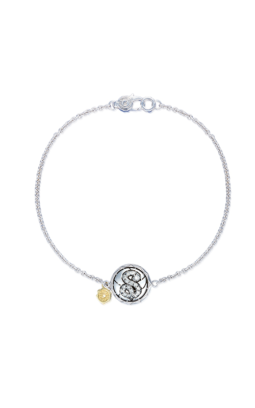 Tacori Love Letters Bracelet SB196S product image