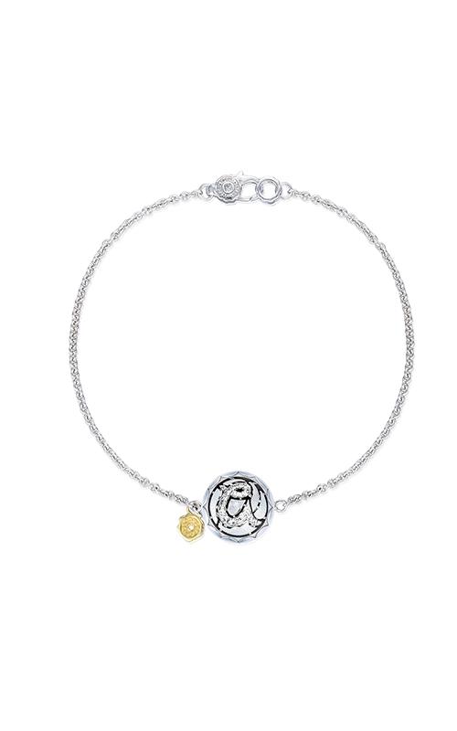Tacori Love Letters Bracelet SB196ASB product image