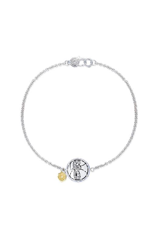 Tacori Love Letters Bracelet SB196FSB product image