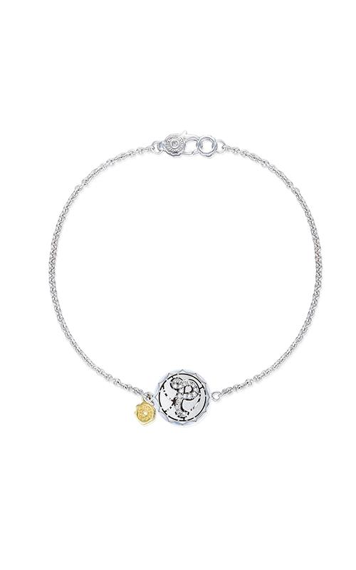 Tacori Love Letters Bracelet SB196PSB product image