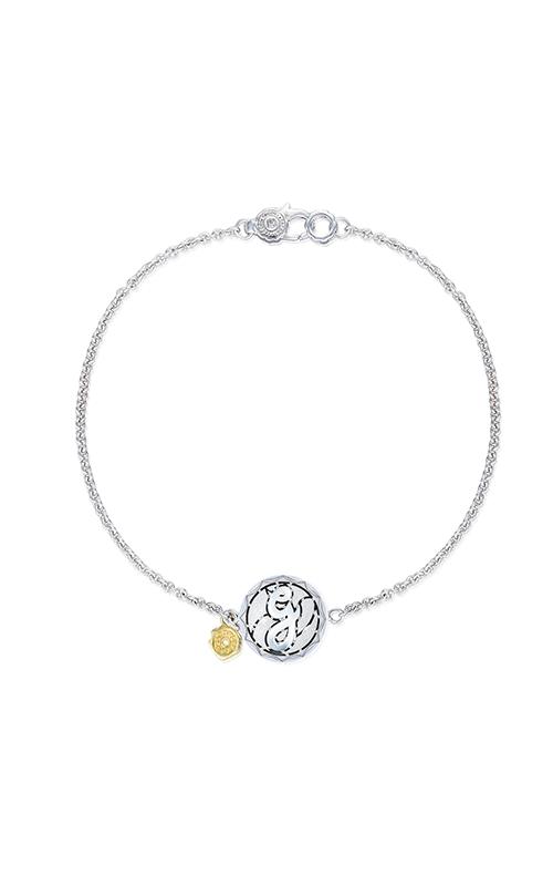 Tacori Love Letters Bracelet SB197GSB product image