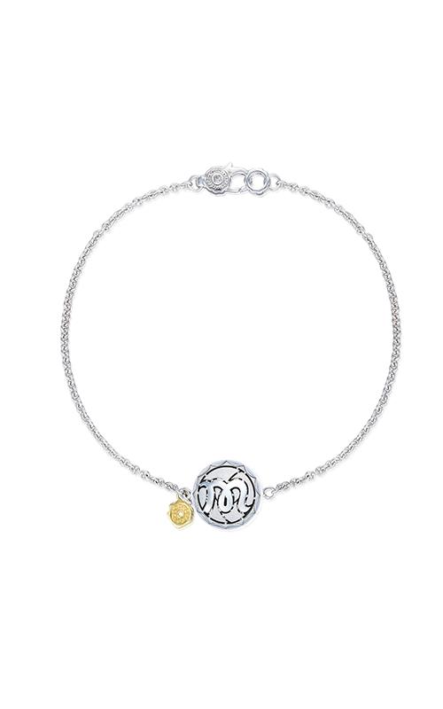 Tacori Love Letters Bracelet SB197MSB product image