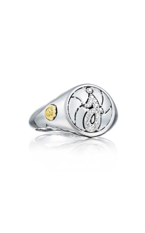 Tacori Love Letters Fashion ring SR194J product image