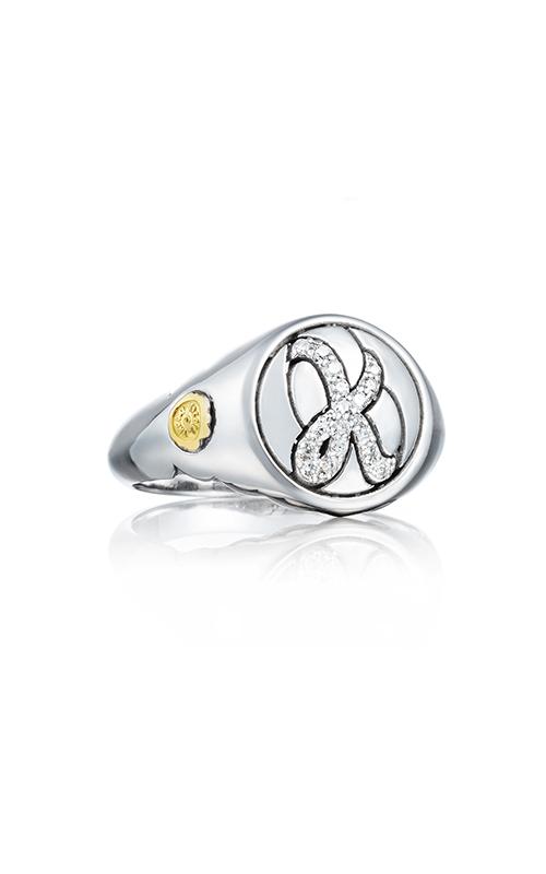 Tacori Love Letters Fashion ring SR194K product image