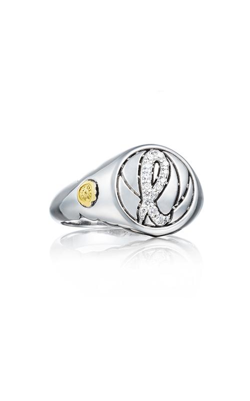Tacori Love Letters Fashion ring SR194L product image