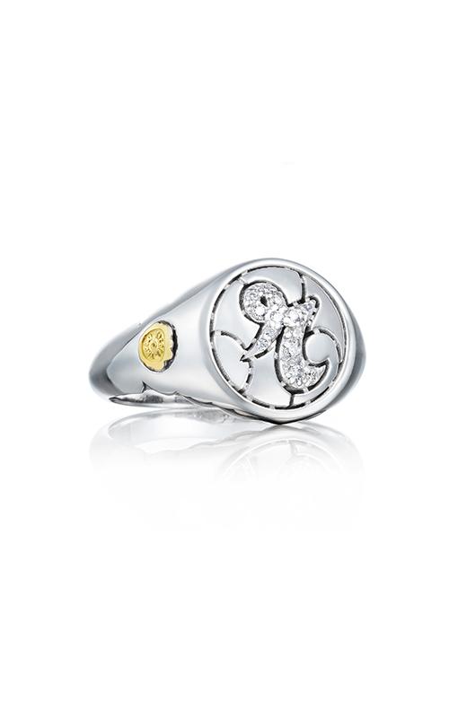 Tacori Love Letters Fashion ring SR194R product image