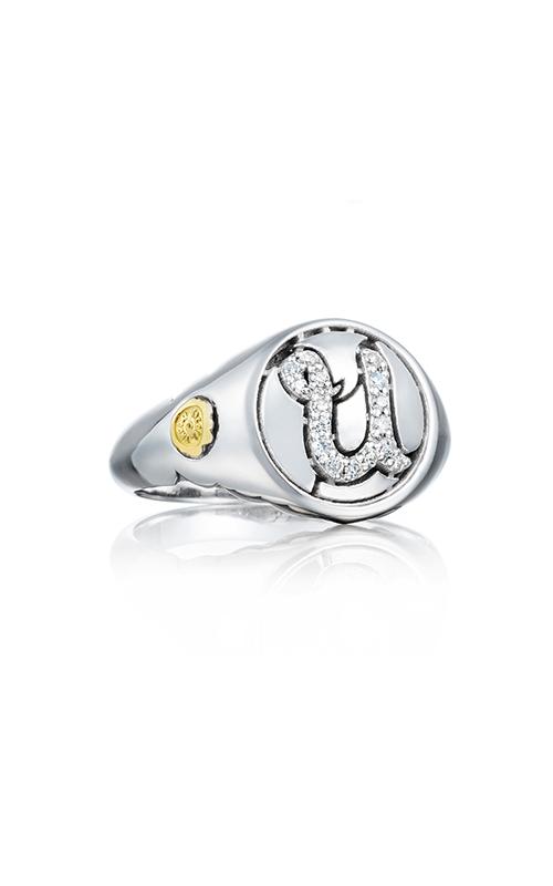 Tacori Love Letters Fashion ring SR194U product image