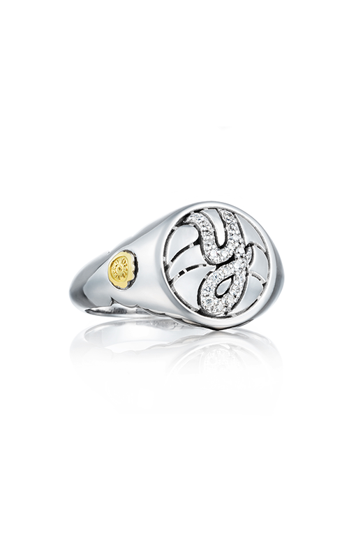 Tacori Love Letters Fashion ring SR194Y product image