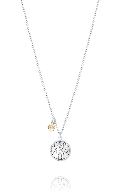 Tacori Necklace Love Letters SN198HSB product image