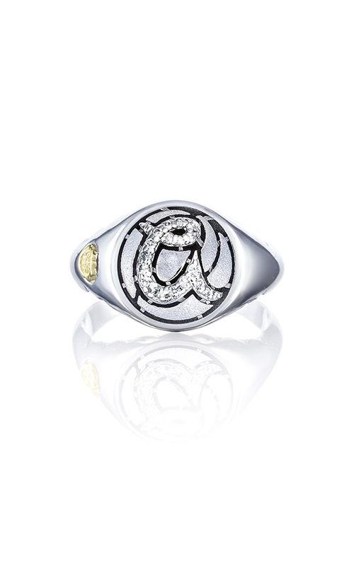 Tacori Love Letters Fashion ring SR194ASB product image