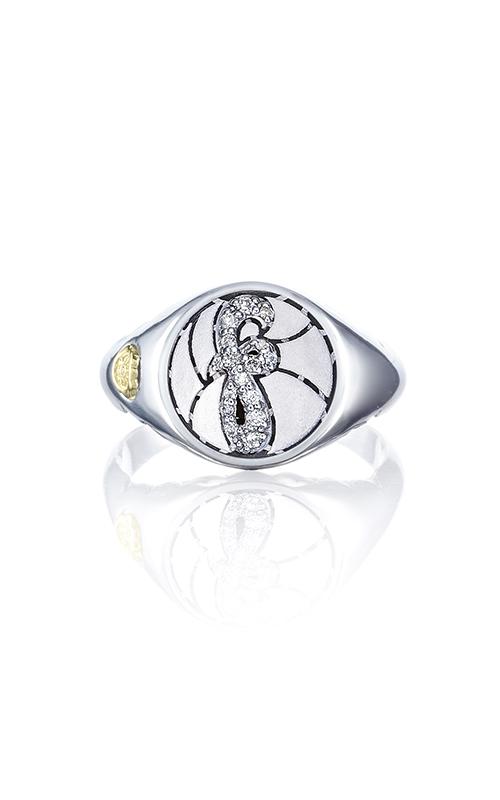 Tacori Love Letters Fashion ring SR194FSB product image