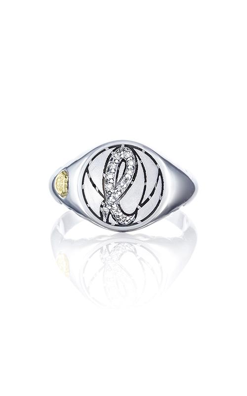 Tacori Love Letters Fashion ring SR194LSB product image