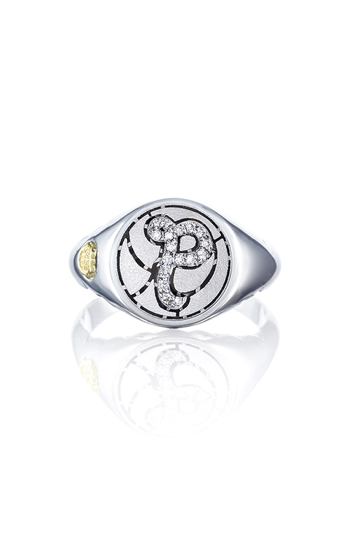 Tacori Love Letters Fashion ring SR194PSB product image