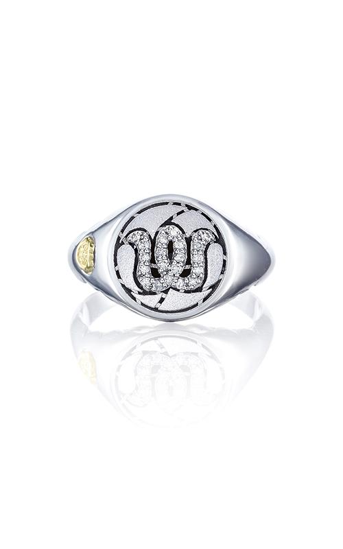 Tacori Love Letters Fashion ring SR194WSB product image