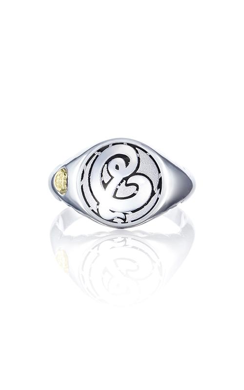 Tacori Love Letters Fashion ring SR195CSB product image