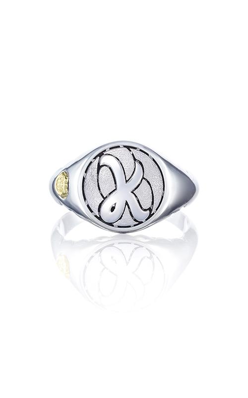 Tacori Love Letters Fashion ring SR195KSB product image