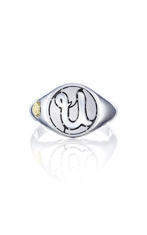 Tacori Love Letters Fashion ring SR195USB product image