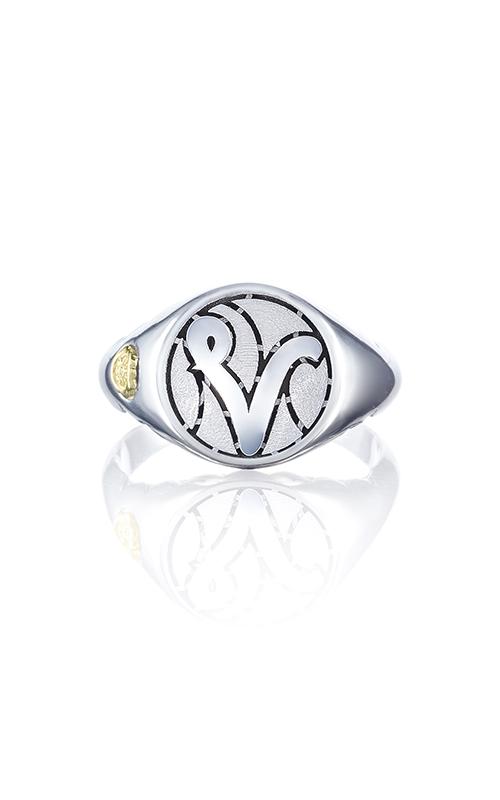 Tacori Love Letters Fashion ring SR195VSB product image