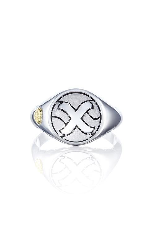 Tacori Love Letters Fashion ring SR195XSB product image