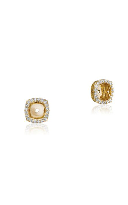Tacori Diamond Jewelry Earrings FE806CU5P product image