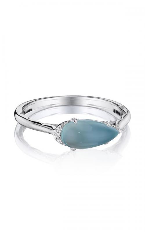 Tacori Horizon Shine Fashion ring SR23338 product image