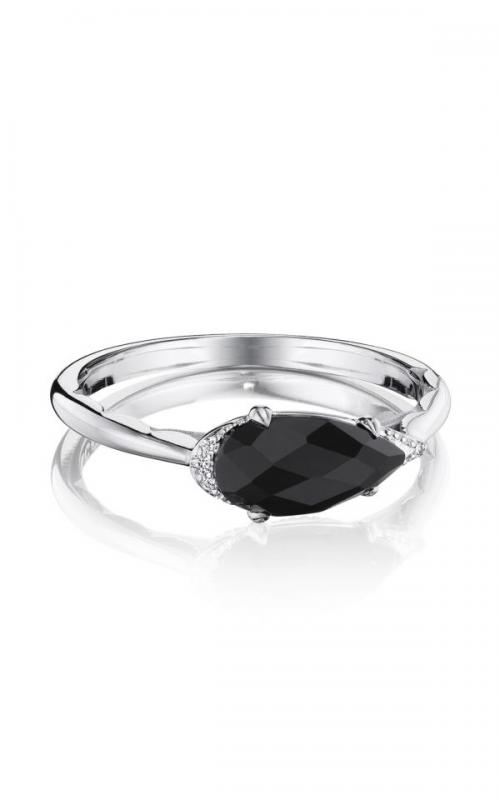 Tacori Horizon Shine SR23319 product image