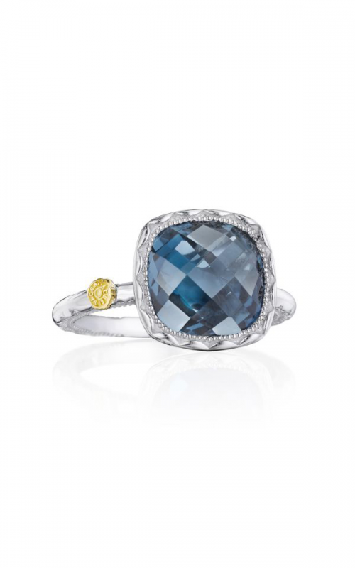 Tacori Crescent Embrace fashion ring SR23133 product image