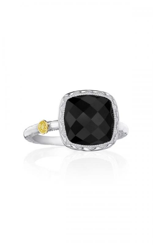 Tacori Crescent Embrace Fashion ring SR23119 product image