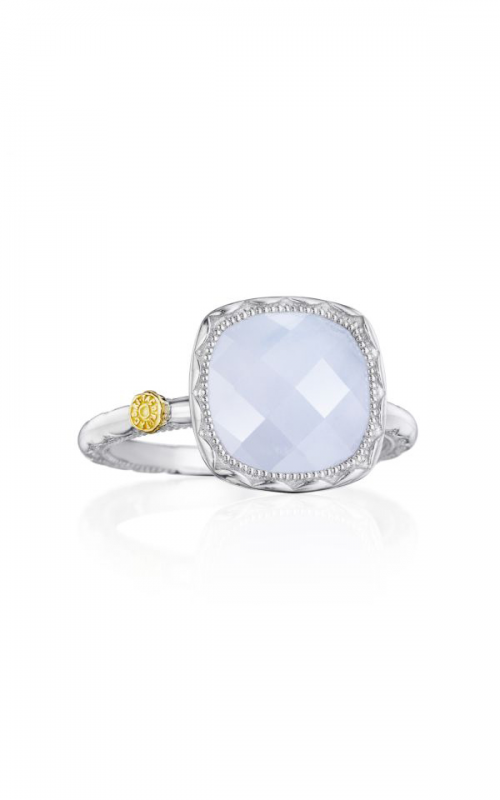 Tacori Crescent Embrace Fashion ring SR23103 product image