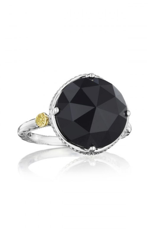 Tacori Gemma Bloom fashion ring SR22519 product image