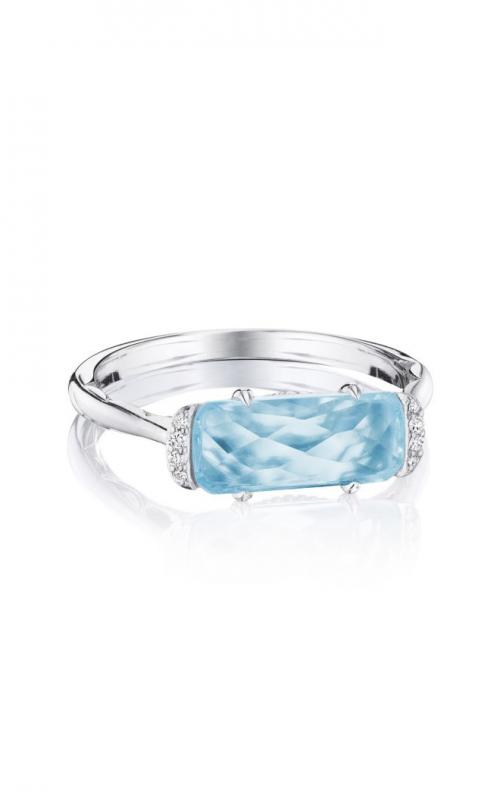 Tacori Horizon Shine Fashion ring SR22402 product image