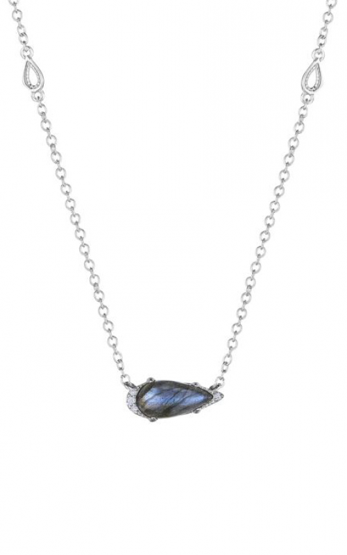 Tacori Horizon Shine Necklace SN23546 product image