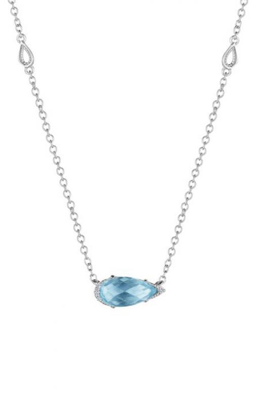 Tacori Horizon Shine Necklace SN23502 product image