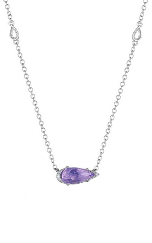 Tacori Horizon Shine Necklace SN23501 product image