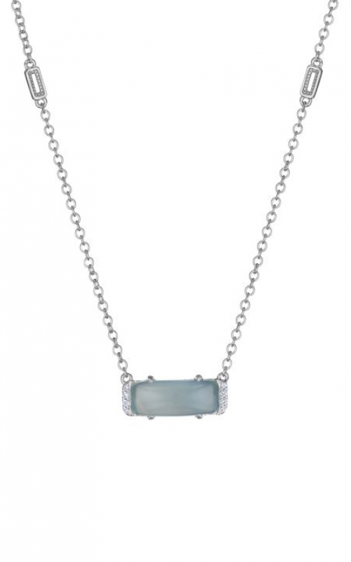 Tacori Horizon Shine Necklace SN23438 product image