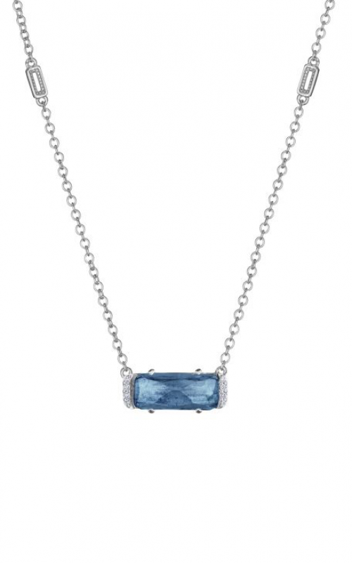 Tacori Horizon Shine Necklace SN23433 product image
