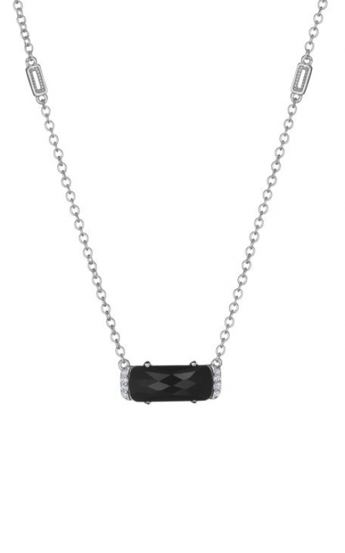 Tacori Horizon Shine Necklace SN23419 product image