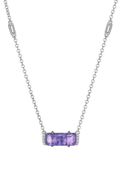 Tacori Horizon Shine Necklace SN23401 product image