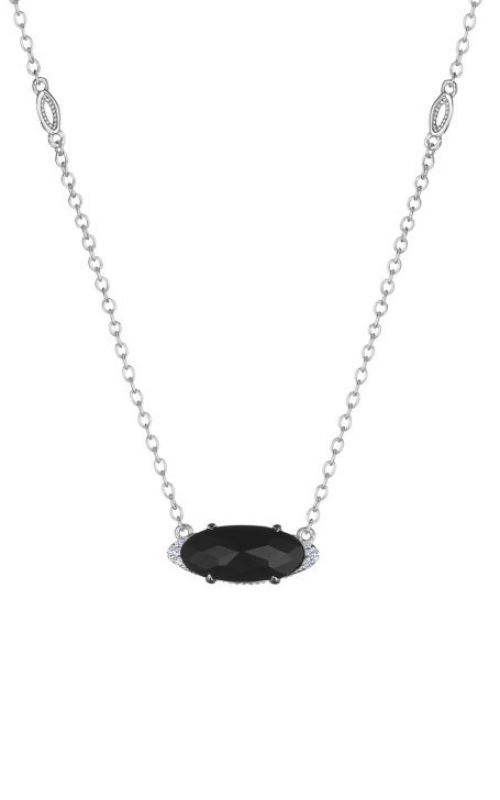 Tacori Horizon Shine Necklace SN23319 product image