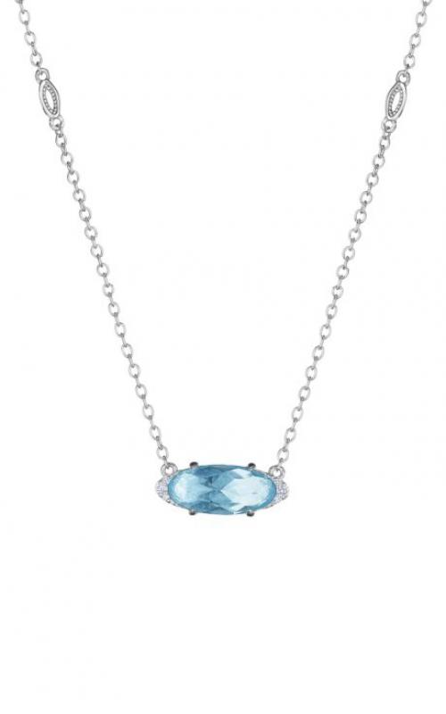 Tacori Horizon Shine Necklace SN23302 product image