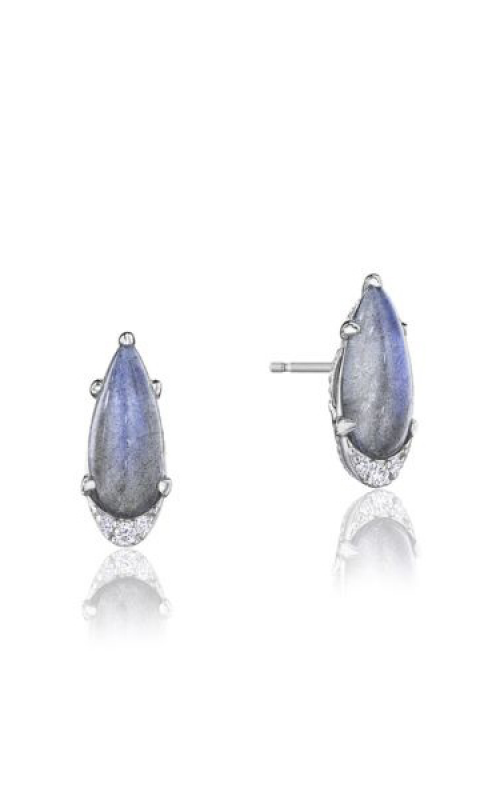 Tacori Horizon Shine Earrings SE25046 product image