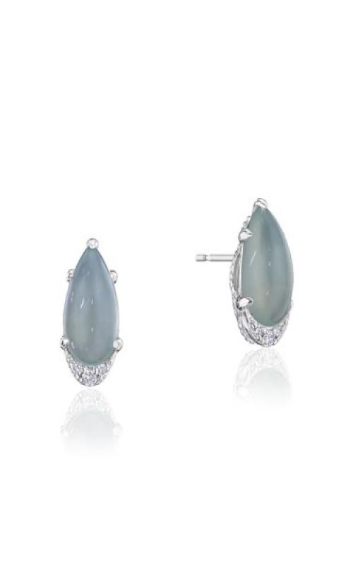 Tacori Horizon Shine Earring SE25038 product image