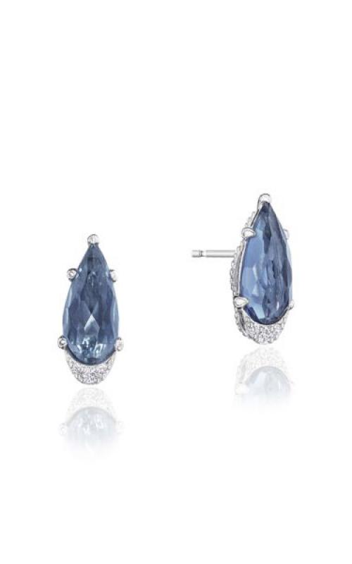Tacori Horizon Shine Earrings SE25033 product image