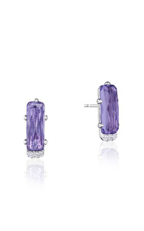 Tacori Horizon Shine Earrings SE24901 product image