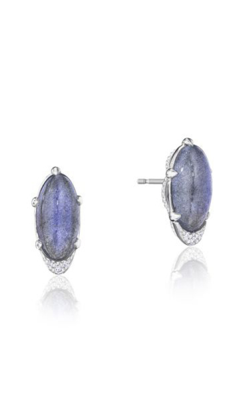 Tacori Horizon Shine Earrings SE24846 product image