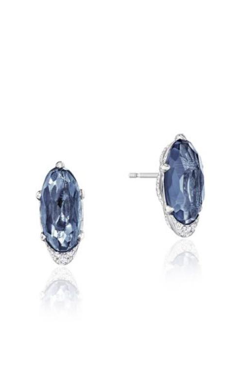 Tacori Horizon Shine Earrings SE24819 product image