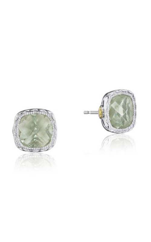 Tacori Crescent Embrace Earring SE24712 product image