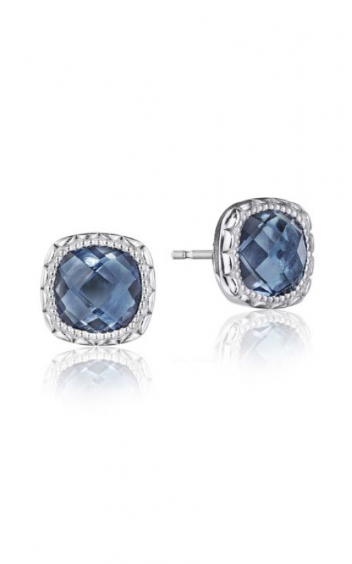 Tacori Crescent Embrace Earrings SE24533 product image