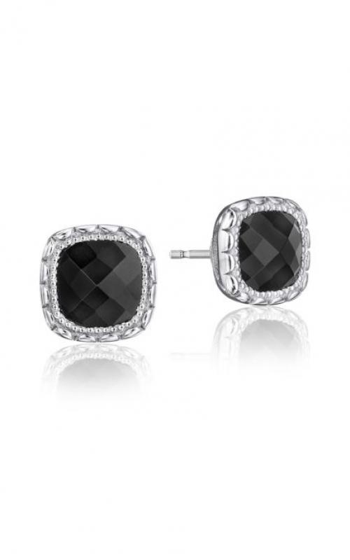 Tacori Crescent Embrace Earring SE24519 product image